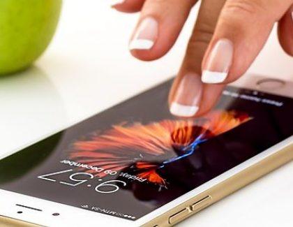 Korisnici mobilnih telefona potpuno nezaštićeni od zloupotreba SMS poruka