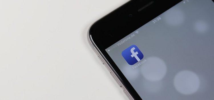 EU kaznila Facebook sa 110 miliona evra zbog WhatsAppa!