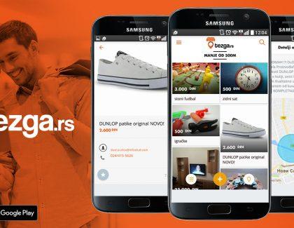 Kupoprodaja preko mobilnih aplikacija na lokalu trend je u svetu, pristiže i kod nas