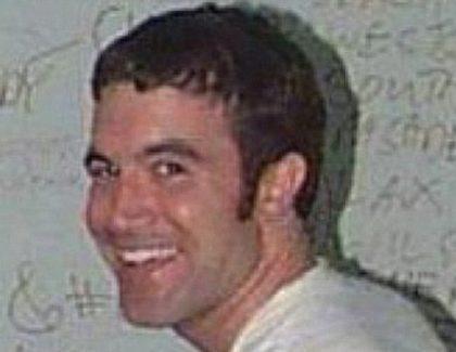 Da li sećate osnivača MySpacea Toma koji ga je prodao za 580 miliona dolara? Evo, šta danas radi!