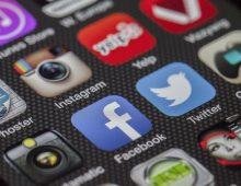 Brisanje Facebook aplikacije duplo produžava trajanje baterije!