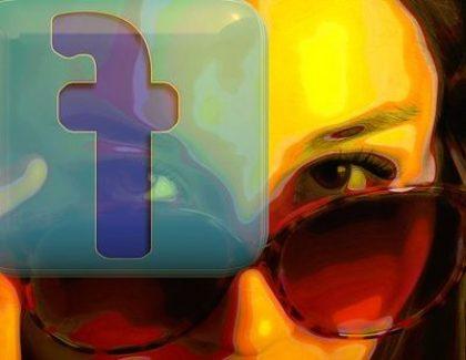 Koliko se razlikuju profilne fotografije različitih društvenih mreža?