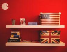Top 5 sajtova na kojima možete usavršiti engleski jezik!