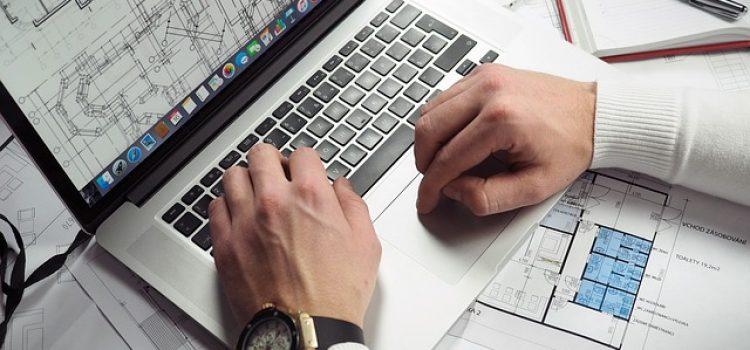 Upravljanja projektima – neophodna veština savremenog preduzetnika