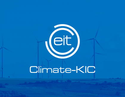 Bespovratna sredstva od 15.000€ za srpske startape iz oblasti klimatskih promena