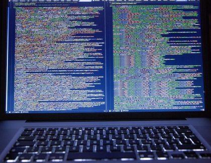 Razvijen algoritam za prepoznavanje lažnih profila na netu