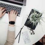 5 tipova odmora za kreativce