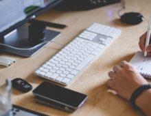 5 besplatnih korisnik alatki za vaš startap