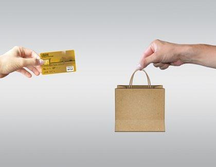 NBS najavila uklanjanje prepreke za online plaćanja