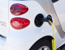 Da li električni automobili imaju budućnost bez subvencija?