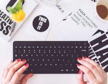 Koliko zaista može da se zaradi od bloga?