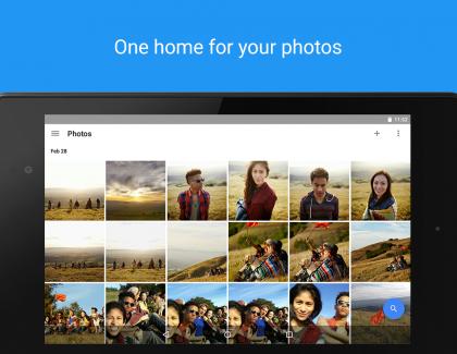 Google može da vas prepozna na fotografijama