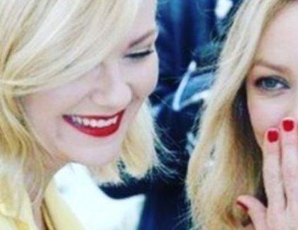 Slavna glumica otkriva kako društvene mreže utiču na dobijanje uloga u Holivudu