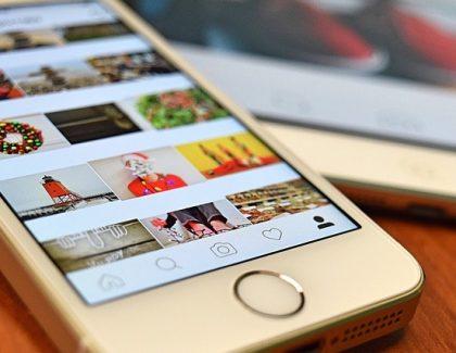 Instagram igrice: Na sve načine do pratilaca i lajkova!