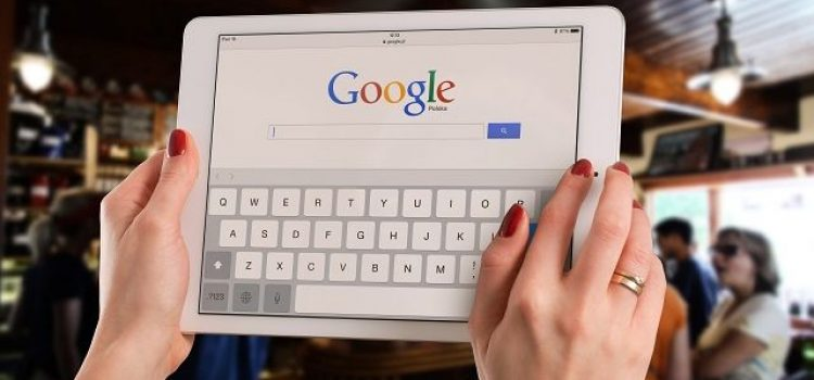 9 korisnih saveta za lakše korišćenje Google pretraživača