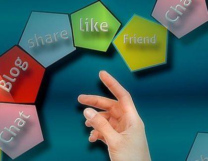 10 veoma uznemirujućih činjenica o Facebooku
