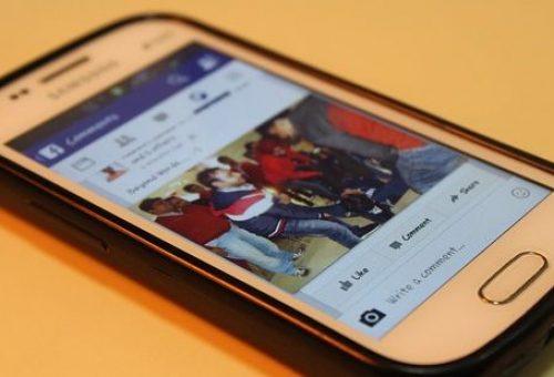 Svi načini na koje vas Facebook špijunira
