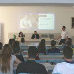Startup centar na Ekonomskom fakultetu: Prilika da studenti započnu svoj biznis još na studijama
