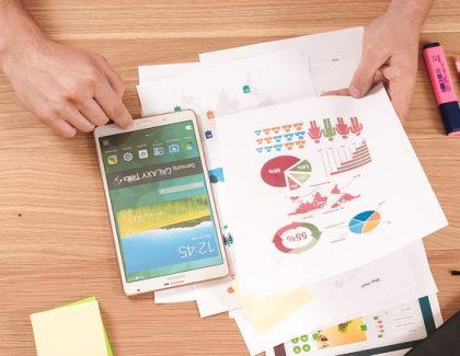 Onlajn marketing u Evropi težak 40 milijardi evra!