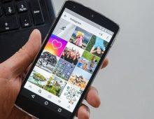 Šta se zaista krije iza sveta onlajn zabavljanja?