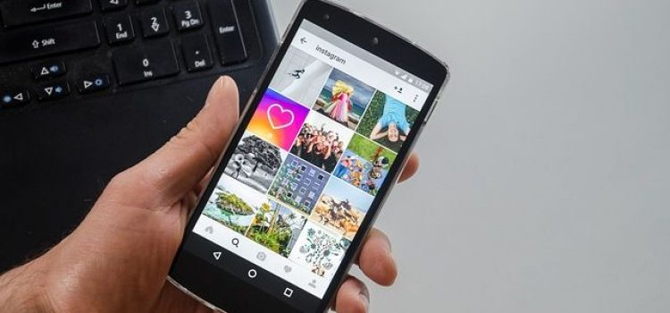 Instagram testira opciju koju su korisnici dugo čekali