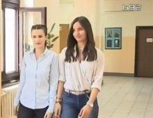 Troje srpskih učenika među pet najboljih u svetu!