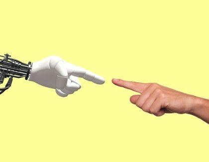 Za 120 godina sve poslove obavljaće roboti