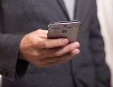 Kako i da li najuspešniji direktori na svetu koriste društvene mreže?