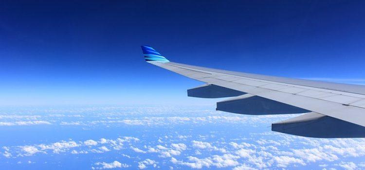Počinje testiranje putničkog Boinga bez pilota: Da li biste smeli?