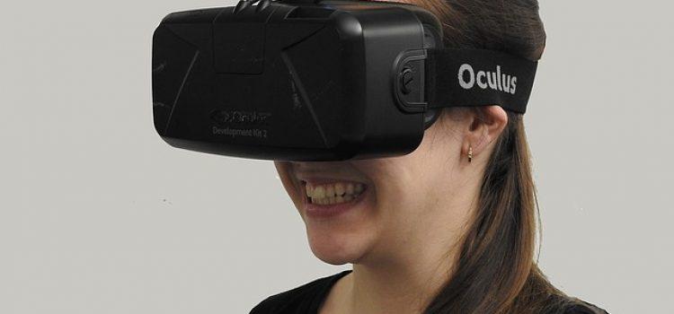 Zubari prate inovacije: Umesto anestezije odlazak na virtuelnu plažu smanjuje bol!