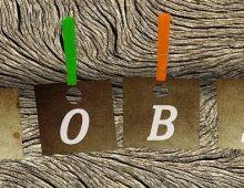 Ova aplikacija pomoći će vam da lakše pronađete vaš posao iz snova u inostranstvu!