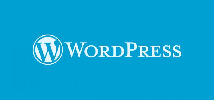WordPress zatvara kancelarije, zaposleni hoće da rade od kuće!