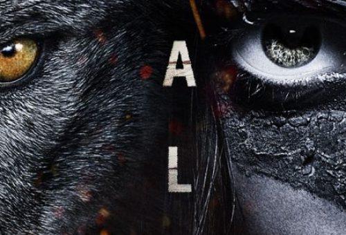 Predstavljamo vam prvi trejler filmske epske avanture ALFA (VIDEO)