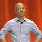 Prestigao Bila Gejtsa: Džef Bezos je novi najbogatiji čovek na svetu!