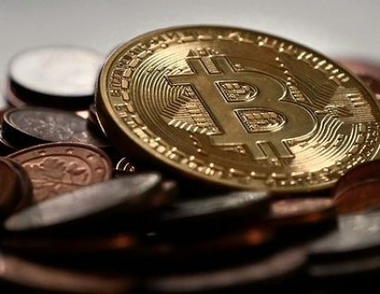Bitcoin će uskoro biti vredniji od Apple-a?