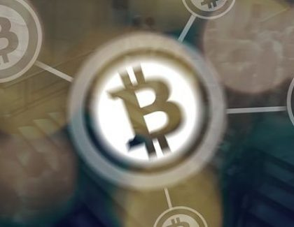 Ni kriptovalute nisu imune na hakovanje