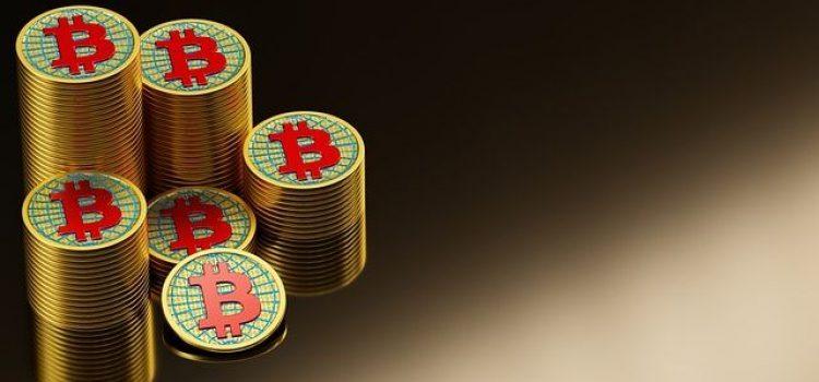 Da li će Bitcoin funkcionisati i posle 1. avgusta?