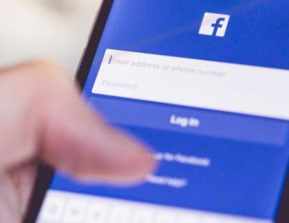 Zavirivanje u tuđe Facebook profile se malo zakomplikovalo