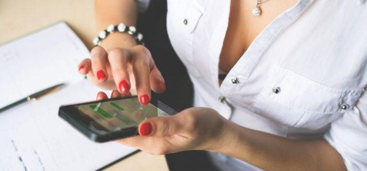 Ova aplikacija štedi megabajte i smanjuje vaš račun za telefon
