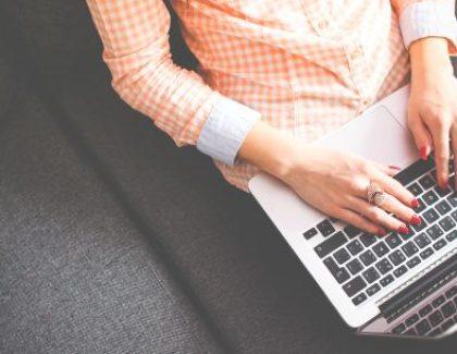 Ovo su najčešće greške prilikom pisanja CV-ja