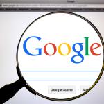 "Googleov ""feed"" uskoro krojen samo za vas!"