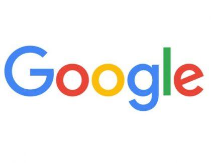 Giganti mu do sada isplatili 450.000 dolara: Trkulja ponovo tuži Google!