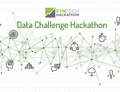 Uskoro počinje drugi Data Challenge Hackathon