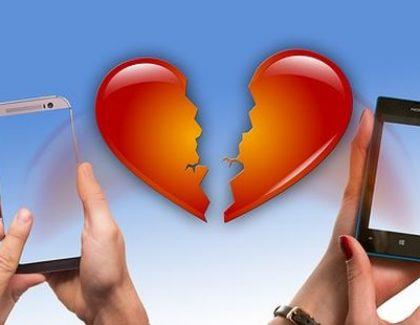 Ova aplikacija otkriva koliko se dopadate osobi sa kojom se dopisujete