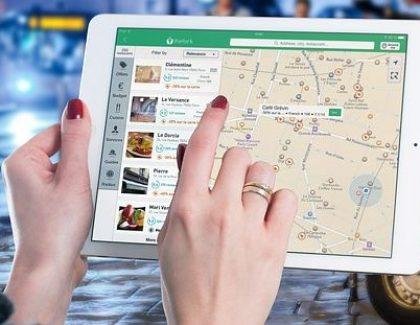 Google Maps uvodi dodatak koji će olakšati život i kretanje osobama u kolicima