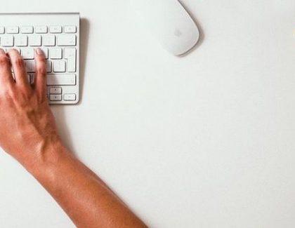 6 elemenata za fenomenalno napisanu radnu biografiju
