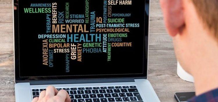 Društvene mreže negativno utiču na mentalno zdravlje!
