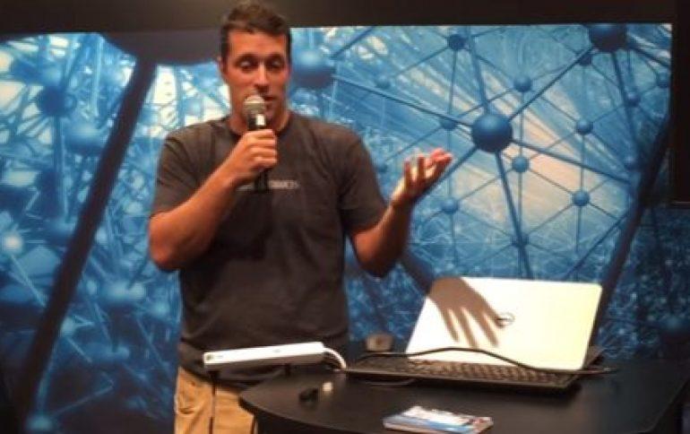 Nick Bicanic: Publika je veoma svesna advertajzinga i brendirani sadržaji moraju biti sofisticirani