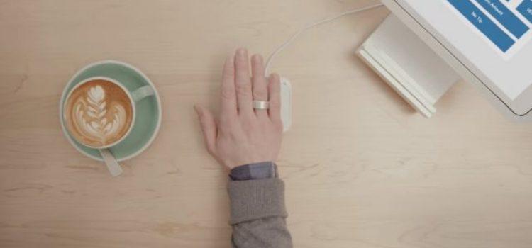 Pametni prsten mijenja sve vaše lozinke, ključeve i kartice