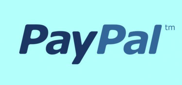 PayPal ulazi u oblast tradicionalnog bankarstva
